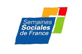 soiree-de-lancement-de-l2019antenne-de-creteil-des-semaines-sociales-de-france