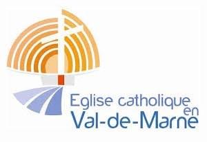 lien vers le site du diocèse de Créteil